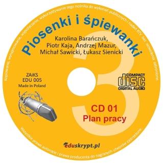 3-LATKI CD 01