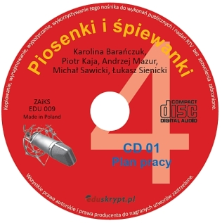 4-LATKI CD 01