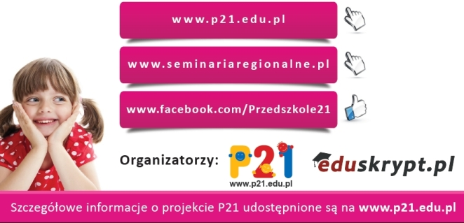 semireg2